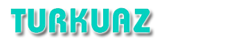 Turkuaz YMM